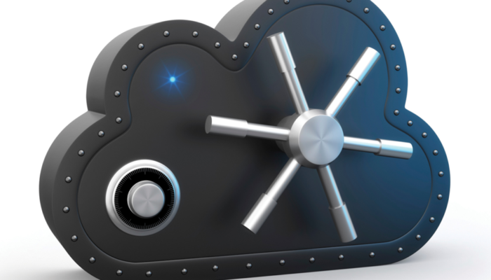 Cloud Storage & Backup