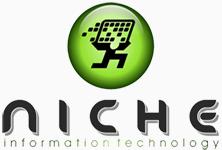 Niche-IT