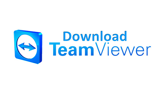 Teamviewer - For Windows