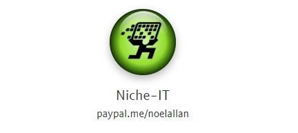 paypal-me