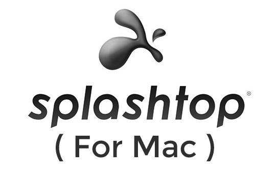 Splashtop - For Mac