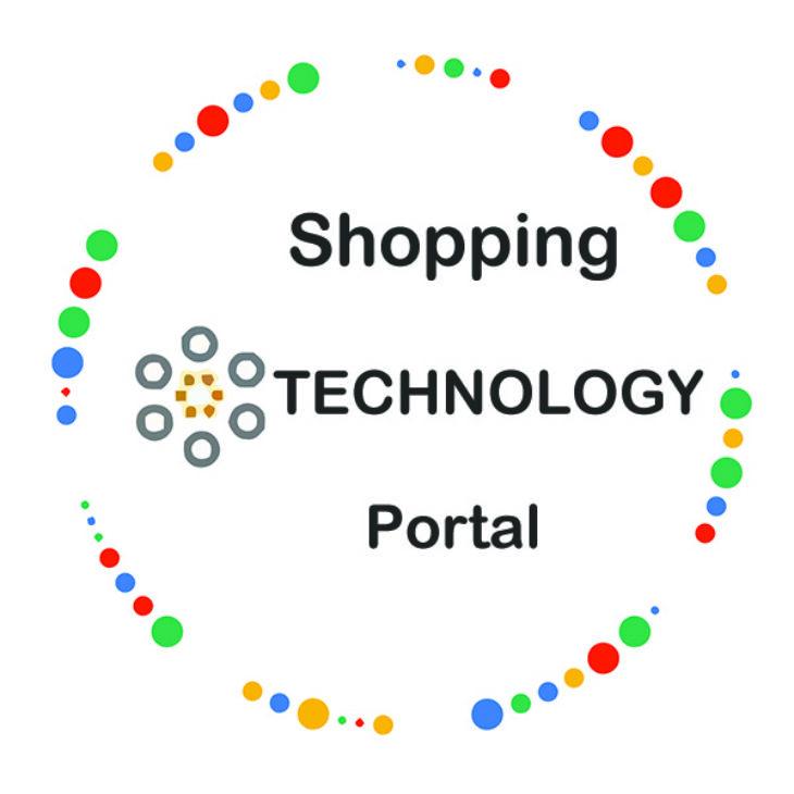 tech portal_sm